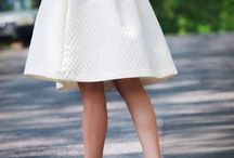 Moda, styl i ciuchy