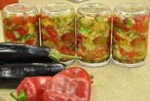 patlıcanlı eskileme tarifi