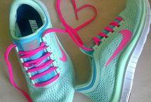 Sportswear*