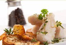 Ricette - Pesce