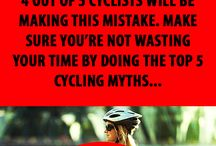 Tips Cycling Wasting Time