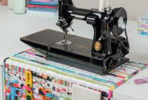 sewing,quilt
