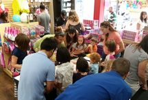 Shopkins Spree / Crazy #ShopkinsSpree Event that we hosted at three different malls in August! More info here: http://www.shopatshowcase.com/shopkins-spree/