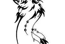 Tetování zvířat