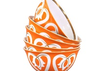 Kitchenware - Tableware - Pottery - etc... / No SPAM please. Happy Pinning!
