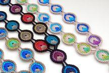 Make Jewellery