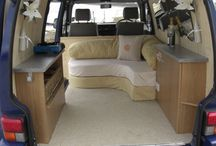 t4 camper for fishing