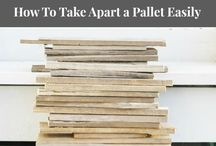 Pallets Deluxe