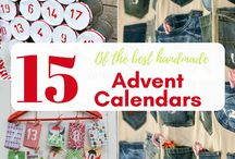 Advent Calendare