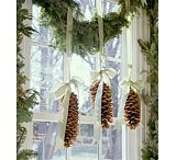 Winter Decorating / by Kathy Spriggs