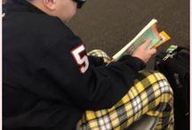 Books Our Children LOVE