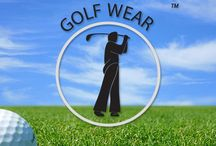 Golf Wear / 0