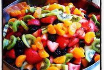 Fruit is Beautiful