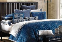 Just Released @ eBedding4You / Our latest collections at eBedding4You. Be the first to see them!!