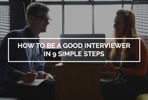 Advice for Employers
