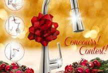 Contest | Concours