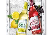 Packaging | Alcohol | Flavoured Alc Bevs / FABS