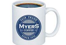 Ceramic Mugs / Ceramic mugs available in discounted price in Dallas,Tx