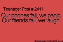 yup thats true