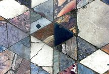 sacred | geometry / sacred | geometric | universal | patterns