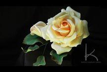 flori zahar