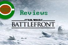 Game Reviews / Check out all the latest have reviews for the PC platform.