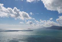 Amalfi coast / #wedding on the amalfi coast.