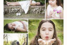 fotos comunion