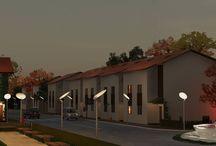 Villas Trend Residence