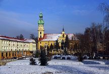 Tychy / Tychy