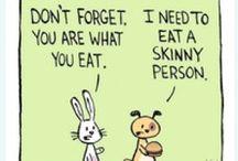Skinny Twinkie Misc.