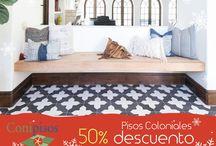 Nicaragua Decoraciones Casa