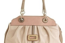 My Love for Guess HandBags
