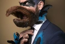 National Beard And Moustache Championships 14
