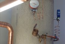 design office copper / design office copper