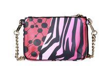 Bolsos mujer / Los bolsos de moda para la mujer actual, que puedes encontrar en el bauldeanuki.com