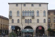 Museo del PRECINEMA / PRECINEMA: intrattenimento per immagini e inganno dell'occhio attraverso l'ottica. Dal teatro delle ombre al 1895!