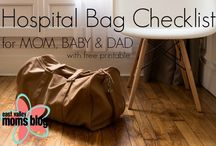 Oh baby! {East Valley Moms Blog favorite ideas for baby}
