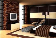 Home Design / 0