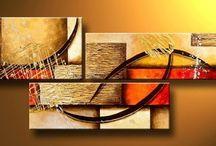 Canvas (Quadros)