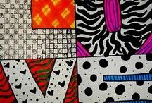 5th Grade / by Lori Johnson