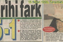 15 Nisan 1990 (FB-gs: 5-1)