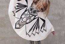 children / moda para niños