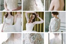 Bridal Collections to check out!