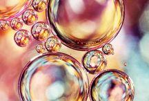 bubbledreams