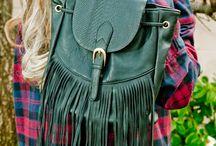 Gorgeous Handbags and Purses || Gold-Soul.La