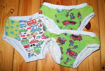 Nähen Jungenbekleidung / Selbst genähte Kleidung für Jungen Jungs