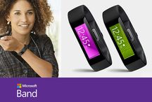 Fitness Trackers / All about the best fitness trackers and what they can do!