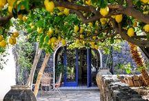 Сицилия Италия  ❤️