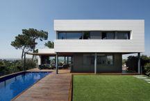 House designs / House designs